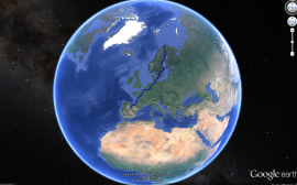 Madrid - Noruega web