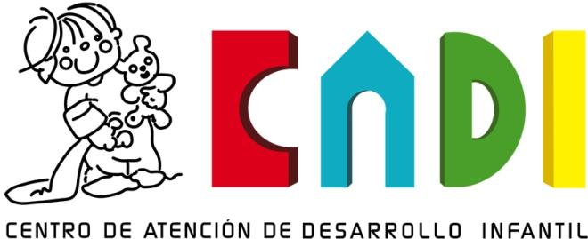 LogoCadi