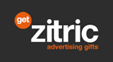 zitric-logo