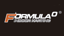 formula-0-indoor-karting-madrid-xanadu