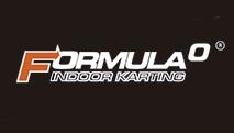 formula-0-indoor-karting-madrid-xanadu