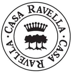 Casa Ravella