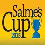 Salmes Cup