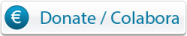 Donate - Colabora