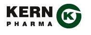 Kern pharma1