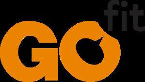 Logo GoFIT